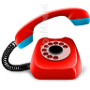 red_phone.png